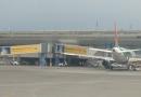 En route pour les Mapanes d'Abidjan
