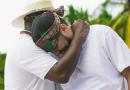 Fela Kuti revu par Diddy